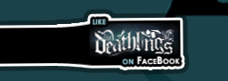 Like The Deathlings on FaceBook