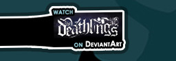 Watch The Deathlings on DeviantArt