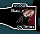 Follow Ian on Twitter